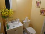 1904 W Waters Ave - Photo 11