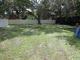 1904 W Waters Ave - Photo 15