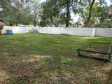 1904 W Waters Ave - Photo 17