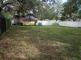 1904 W Waters Ave - Photo 18