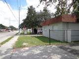 1904 W Waters Ave - Photo 3