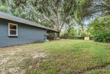 23030 Clearwater Place - Photo 11