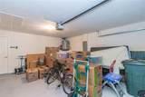 7665 Dawson Creek Lane - Photo 32
