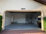 2854 Sancho Panza Court - Photo 57