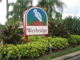 4570 Weybridge - Photo 22