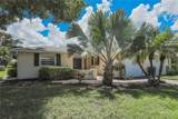 6986 Country Club Drive - Photo 1