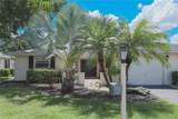 6986 Country Club Drive - Photo 2