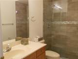 9492 Forest Hills Circle - Photo 15