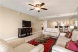 5750 Midnight Pass Road - Photo 12