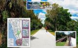 8735 Olde Hickory Avenue - Photo 24
