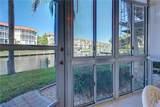 1257 Portofino Drive - Photo 17