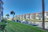 1257 Portofino Drive - Photo 18