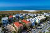 306 Beach Road - Photo 4