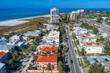 306 Beach Road - Photo 5