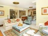 1111 Ritz Carlton Drive - Photo 11