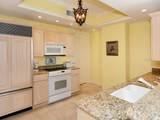 1111 Ritz Carlton Drive - Photo 18