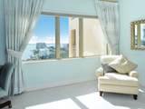 1111 Ritz Carlton Drive - Photo 24
