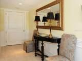 1111 Ritz Carlton Drive - Photo 27