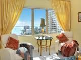 1111 Ritz Carlton Drive - Photo 9