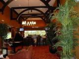9610 Club South Circle - Photo 20
