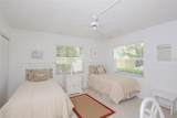 2729 Gulf Of Mexico Drive - Photo 12