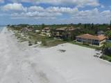 2729 Gulf Of Mexico Drive - Photo 18