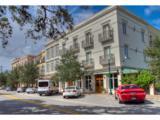 445 Orange Avenue - Photo 1