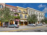 445 Orange Avenue - Photo 2