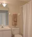 4655 Tower Hill Lane - Photo 17