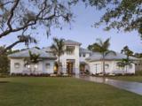 20830 Parkstone Terrace - Photo 11