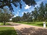 19411 Beacon Park Place - Photo 10