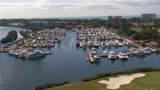 2800 Harbourside Drive - Photo 8