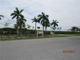 15160 Altura Road - Photo 24