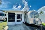 46900 Bermont Road - Photo 1