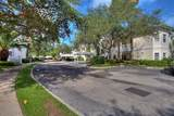 3605 54TH Drive - Photo 1