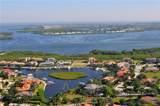 12407 Harbour Landings Drive - Photo 1