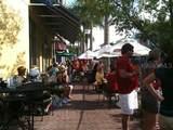8111 Lakewood Main Street - Photo 8