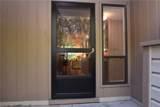 1626 Brookhouse Drive - Photo 1