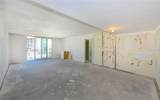 101 Gulfstream Avenue - Photo 3