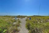 722 Bayport Way - Photo 26