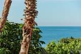 6404 Gulf Drive - Photo 31