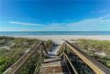 6404 Gulf Drive - Photo 38