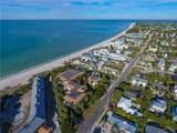 6404 Gulf Drive - Photo 40