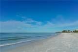 6404 Gulf Drive - Photo 45