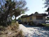 2740 Beach Road - Photo 9