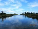 15691 Aron Circle - Photo 6