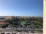 130 Riviera Dunes Way - Photo 26