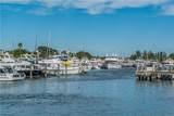 2600 Harbourside Drive - Photo 4