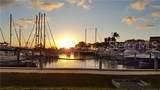 2600 Harbourside Drive - Photo 5