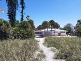 2730 Beach Road - Photo 11